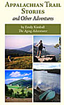 Appalachian Trail Stories