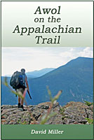 Go to the AWOL on the Appalachian Trail book review